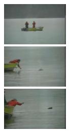 Screen shot 2013-03-15 at 11.27.34 AM