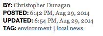 Screen shot 2014-08-30 at 7.15.28 PM
